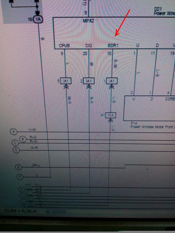 разрядка АКБ на тойоте прадо проверка электросхемы