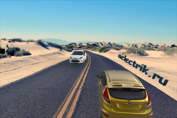 сайт автоэлектрика форд фокус