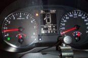 Nissan X-Trail T31 ошибка p0420