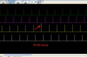 Ошибка P1320 Nissan X-Trail