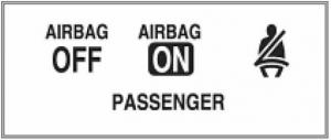 passenger airbag off b1150 ops, эмулятор ops россия, купить, схема подключения