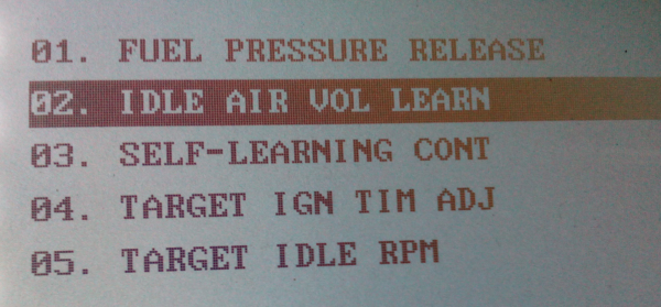 igle air vol learn nissan