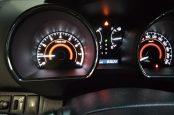 Тойота Хайлендер не работают вентиляторы охлаждения