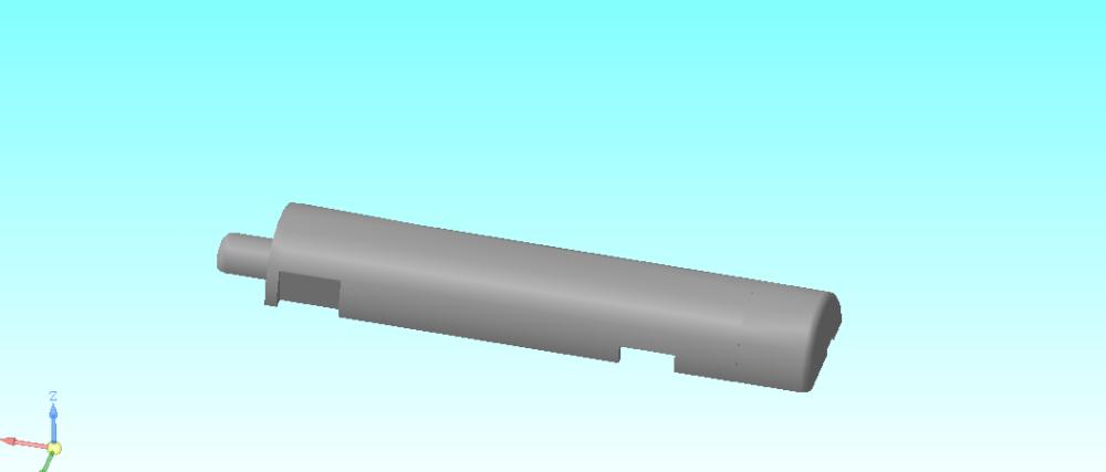 корпус для электроники своими руками на 3д принтере