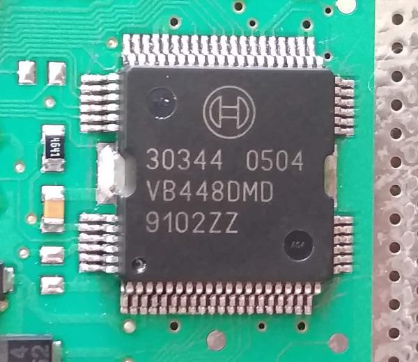 30344 аналоги драйвер бош купить греется