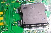 Микросхема L9302