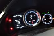 Lexus NX 200 разъём диагностики