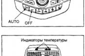 Диагностика кондиционера Хонда аккорд 7