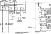 Схема кондиционера Хонда аккорд 7