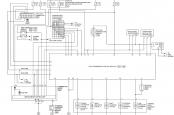 Схема АКПП ниссан тиида