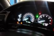 Lexus LX470 2006 ошибки P0420/P0430