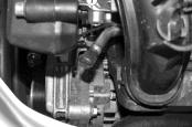Ошибка P0343 Лада Гранта, Калина 2