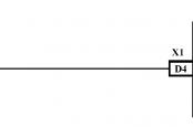 Ошибки P0522 и P0523 Лада Гранта и Калина 2