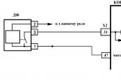 Ошибка Р0340  Лада Приора, Калина, 4х4 - ME17.9.7 / М75 ЕВРО-4