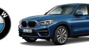 Размеры щёток дворников для BMW