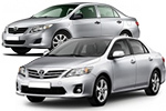 Toyota Corolla 150 | Auris снятие обшивки двери, замена зеркала