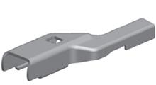 Размер щёток стеклоочистителя для Citroen C4