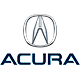 Размер и тип крепления щёток стеклоочистителя для Acura ILX
