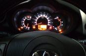 Toyota RAV4 ошибка p0171