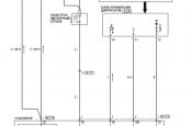 Схема генератора Лансер 10