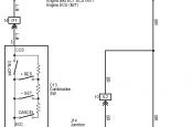Схема клавиш круиз контроля прадо 120
