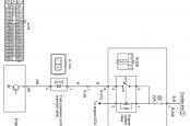 P0090 Fuel Pressure Control Solenoid Valve System