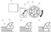 Турбина Фрилендер 2