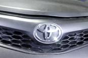 C1330 Toyota Camry