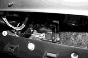 Ошибки P0601 и P0606 На Лада Гранта, Калина 2, проблема с процессором