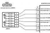 Ошибка P1388 Лада Гранта, Калина 2 - электронная педаль