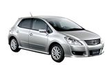 Блоки управления двигателем Toyota Blade