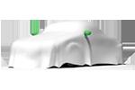 Тип ламп на Kia Shuma 2 поколения / седан (01-04)