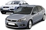 Электросхемы форд фокус 2