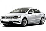 Какие лампы применяются на Volkswagen Passat CC - тип всех ламп