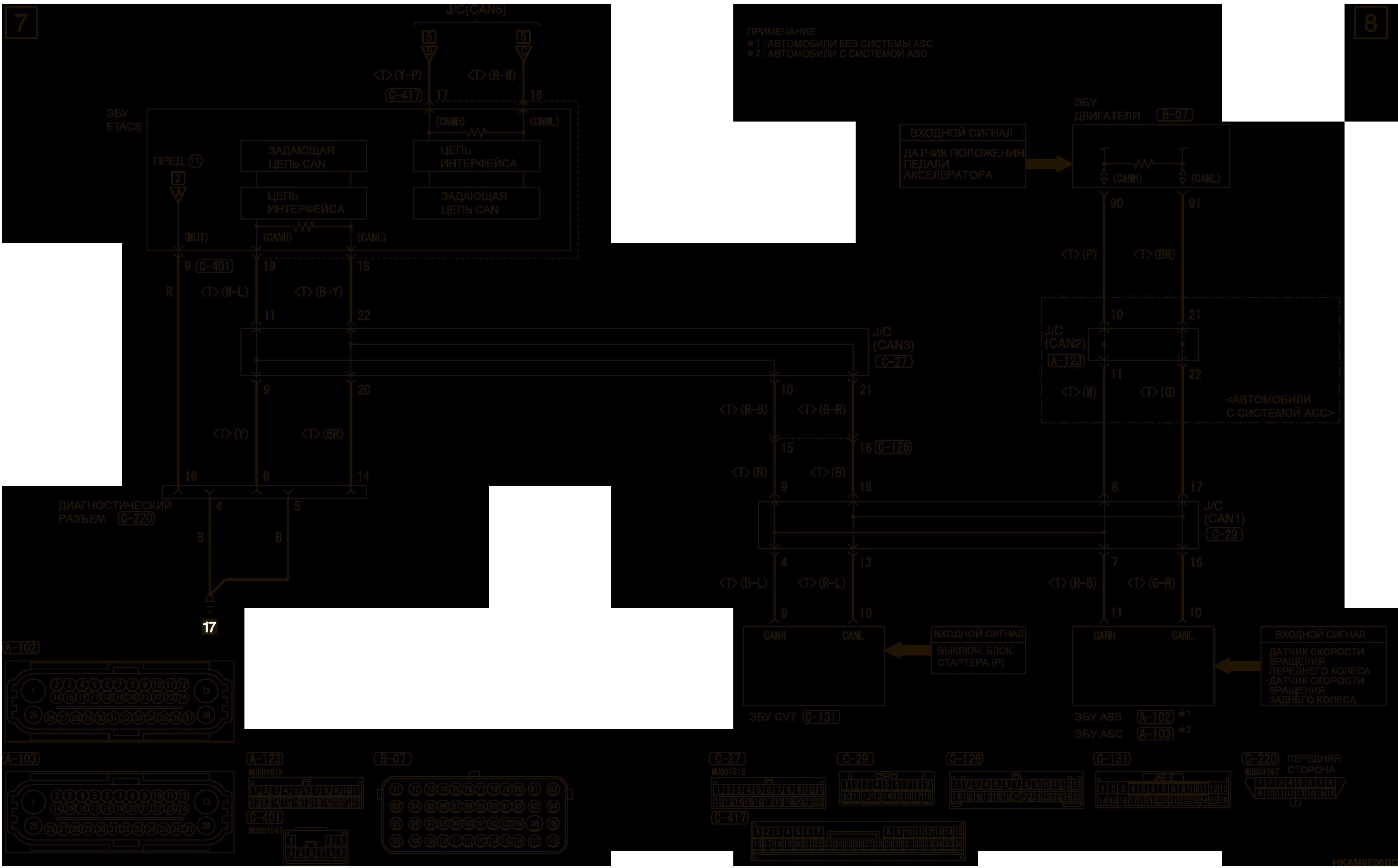 mmc аутлендер 3 2019 электросхемаЭЛЕКТРОПРИВОД ДВЕРИ БАГАЖНОГО ОТДЕЛЕНИЯ ЛЕВОСТОРОННЕЕ УПРАВЛЕНИЕ