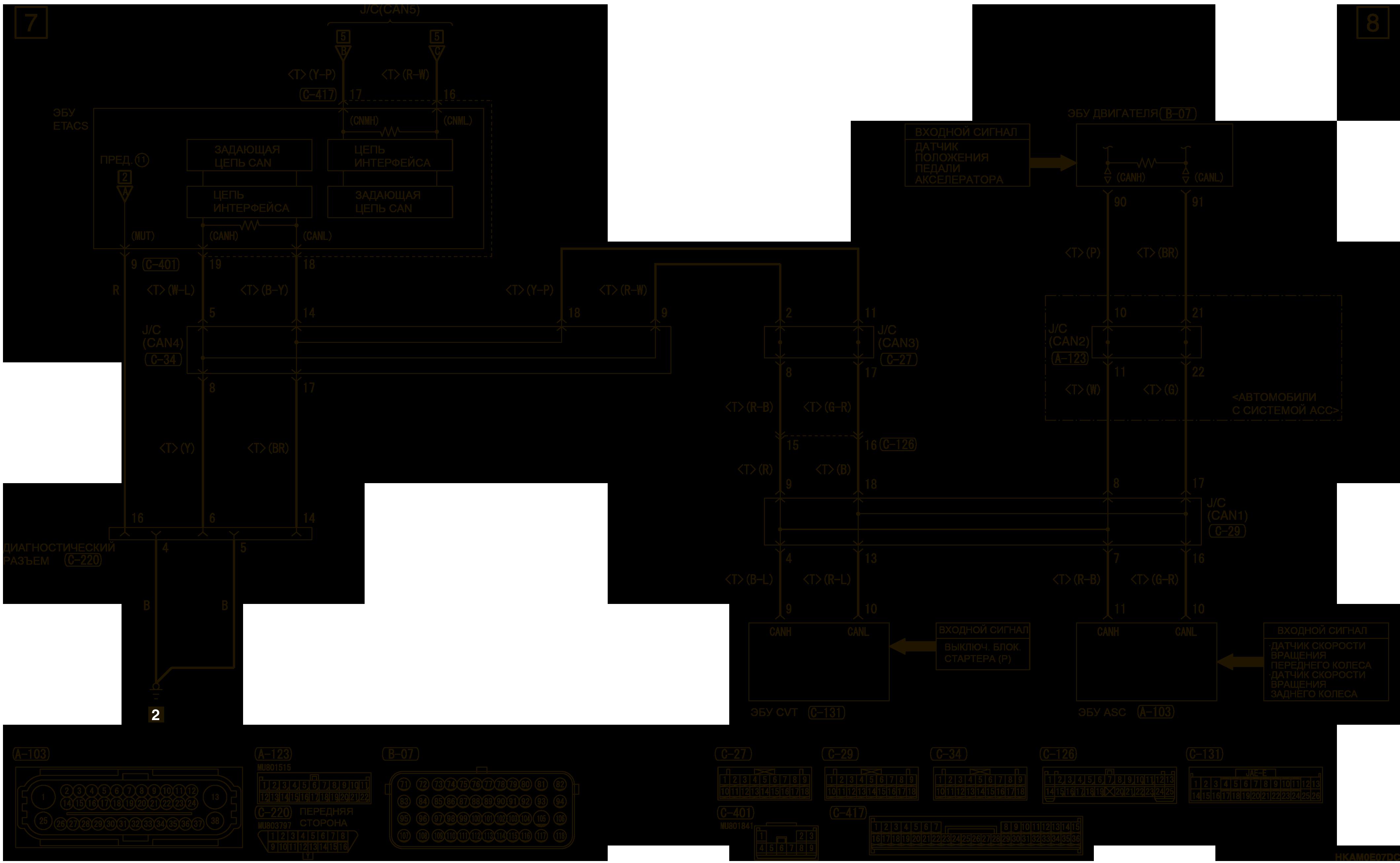 mmc аутлендер 3 2019 электросхемаЭЛЕКТРОПРИВОД ДВЕРИ БАГАЖНОГО ОТДЕЛЕНИЯ ПРАВОСТОРОННЕЕ УПРАВЛЕНИЕ