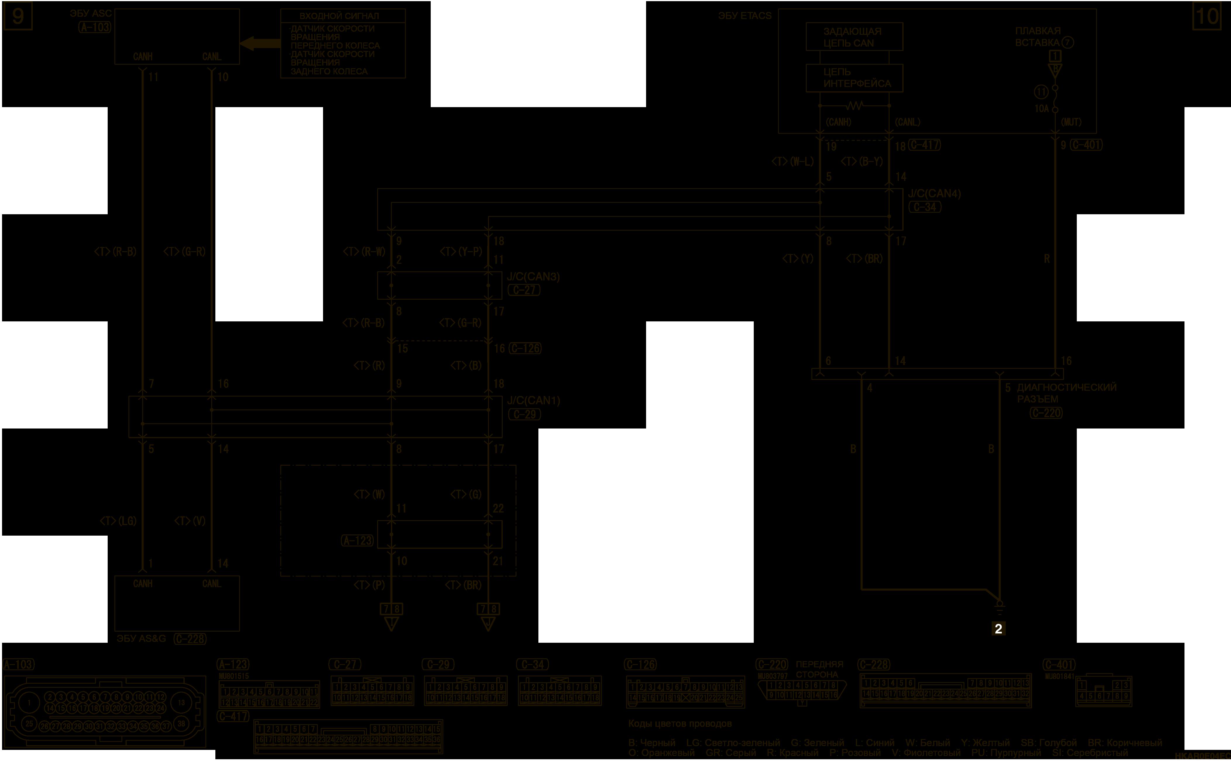 mmc аутлендер 3 2019 электросхемаСИСТЕМА ЗАПУСКА ДВИГАТЕЛЯ ОДНИМ КАСАНИЕМ (OSS) ПРАВОСТОРОННЕЕ УПРАВЛЕНИЕ