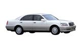 Блоки управления двигателем Toyota Crown