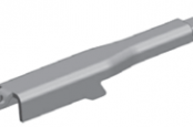 Размер щёток стеклоочистителя для BMW 4