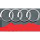 Размер щёток стеклоочистителя для Audi A1