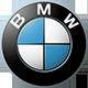 Размер щёток стеклоочистителя для BMW i8