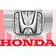 Размер щёток стеклоочистителя для Honda CR-Z