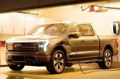 Интерес к электромобилям велик, но на первом месте стоят цена и надёжность.